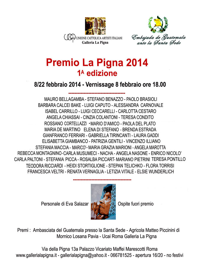 PremioLaPigna-1