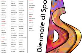 Biennale di Spoleto