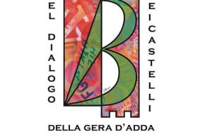 1° Biennale dei Castelli