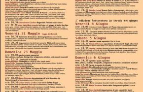 Maggio Sermonetano 2010